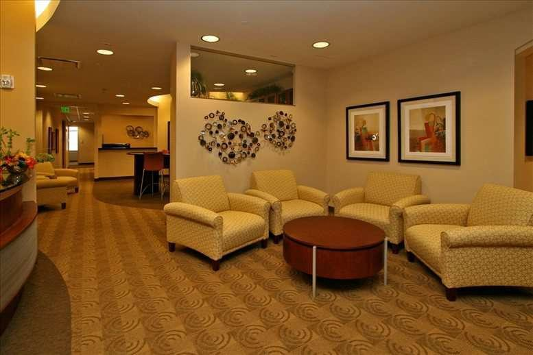 Photo of Office Space available to rent on 1540 International Parkway, Suite 2000, Lake Mary