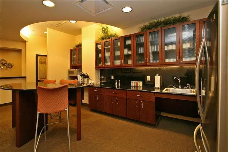 This is a photo of the office space available to rent on 1540 International Parkway, Suite 2000