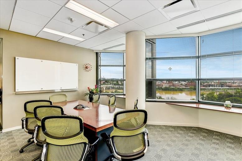 Office for Rent on 1001 N. 19th Street, Rosslyn Arlington
