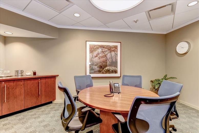 1001 N. 19th Street, Rosslyn Office for Rent in Arlington