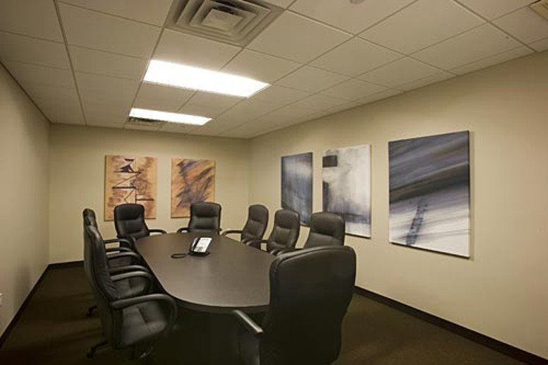 One Penn Plaza, Midtown South, Manhattan Office for Rent in NYC