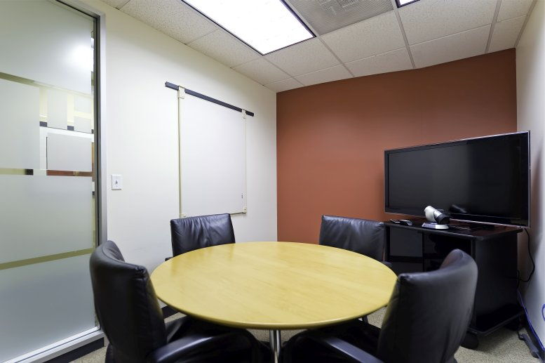 Photo of Office Space available to rent on One Stamford Plaza, 263 Tresser Boulevard, 9th Floor, Stamford