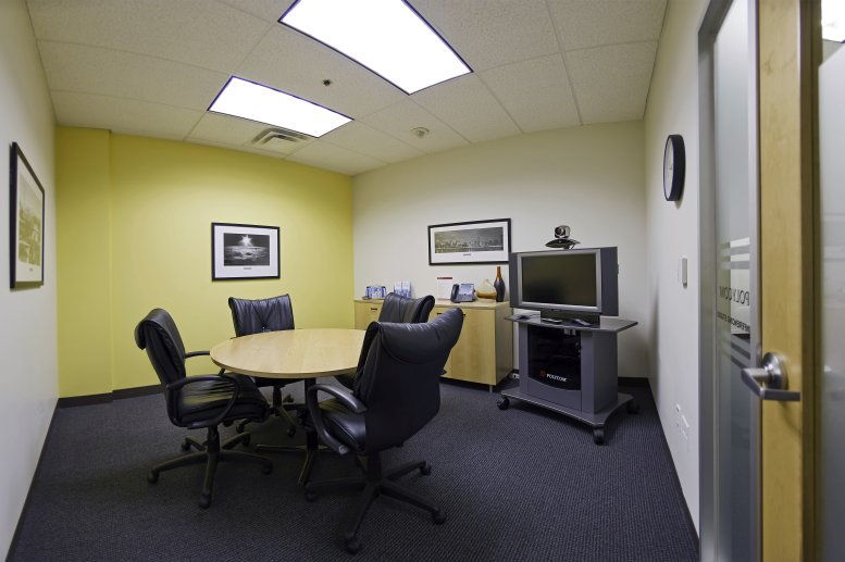 Picture of Aetna Building, 841 Prudential Dr, 12th Fl Office Space available in Jacksonville