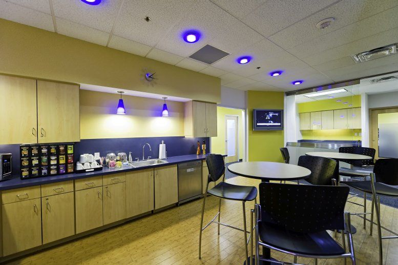 Photo of Office Space available to rent on Aetna Building, 841 Prudential Dr, 12th Fl, Jacksonville