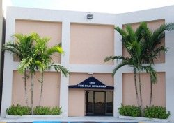 9703 South Dixie Highway Office Space - Miami
