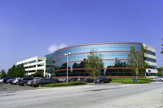 Photo of Office Space on 150 Vanderblit Motor Parkway,Suite 401 Hauppauge
