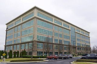 Photo of Office Space on 725 Cool Springs,Suite 600 Franklin
