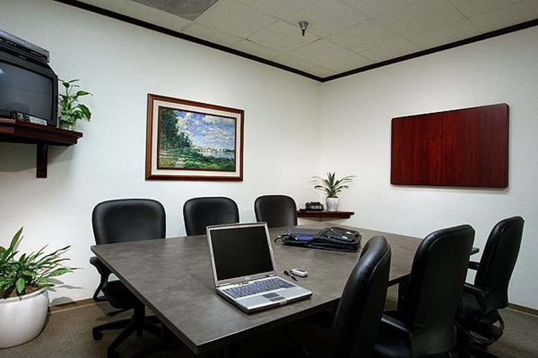 Photo of Office Space on 3550 Watt Ave Sacramento