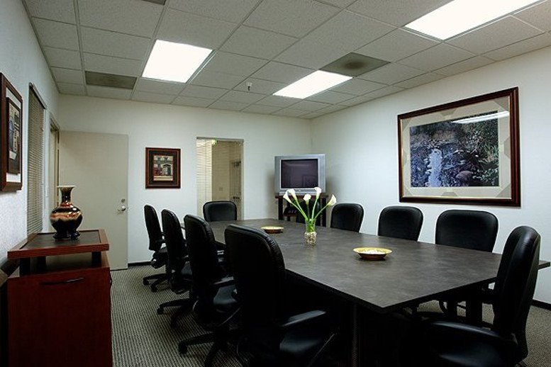 3550 Watt Avenue, Suite 140 Office for Rent in Sacramento