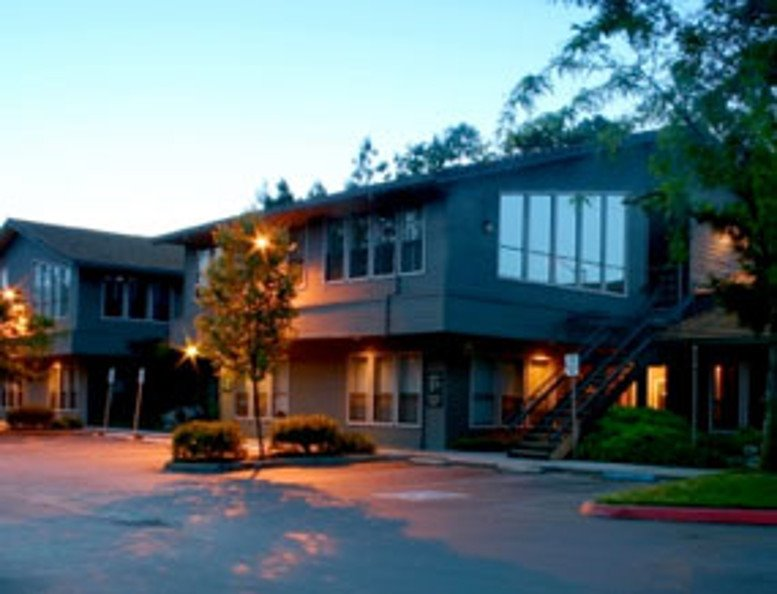 Office for Rent on 3550 Watt Ave Sacramento