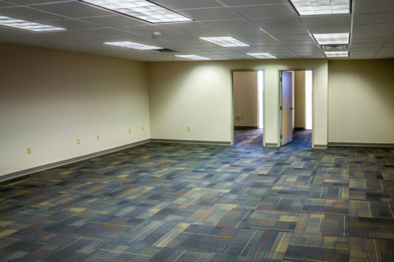 Picture of 801 Westbay Center, 801 West Bay Dr Office Space available in Largo