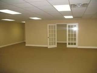 Photo of Office Space available to rent on 801 Westbay Center, 801 West Bay Dr, Largo