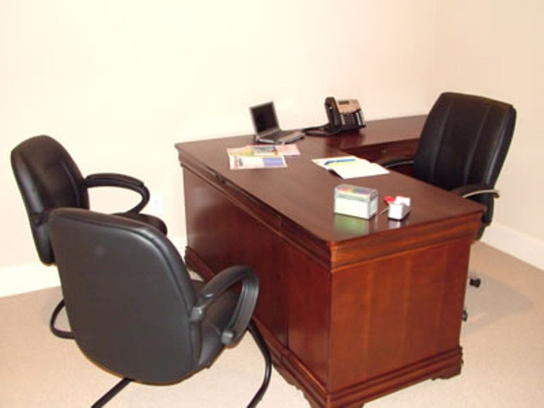 1846 Snake River Rd Office for Rent in Katy