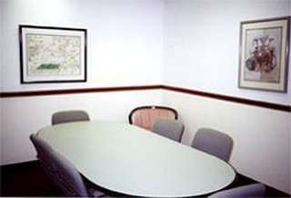 Jefferson Office Park, 800 Turnpike St Office Images