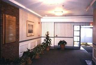 Picture of Jefferson Office Park, 800 Turnpike St Office Space available in Andover