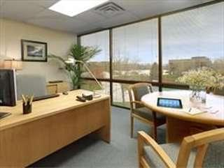 Picture of 5 Great Valley Parkway, Suite 210 Office Space available in Malvern