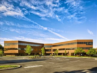 Photo of Office Space on 5 Great Valley Parkway,Suite 210 Malvern