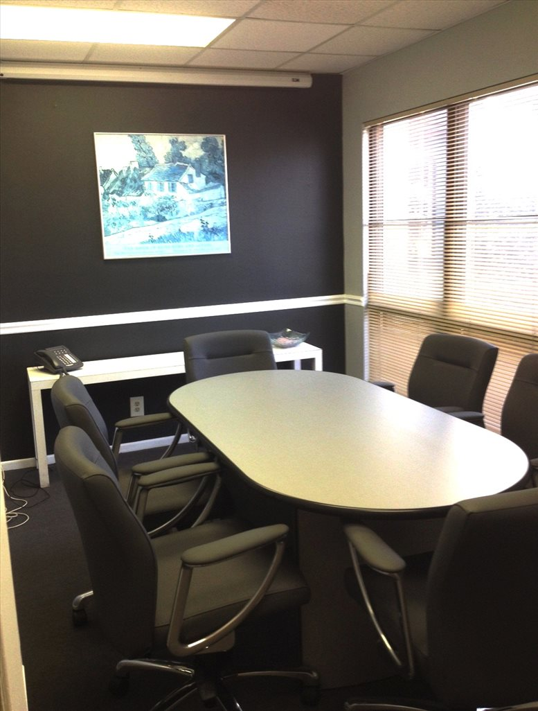 Photo of Office Space on 2300 Computer Avenue Willow Grove