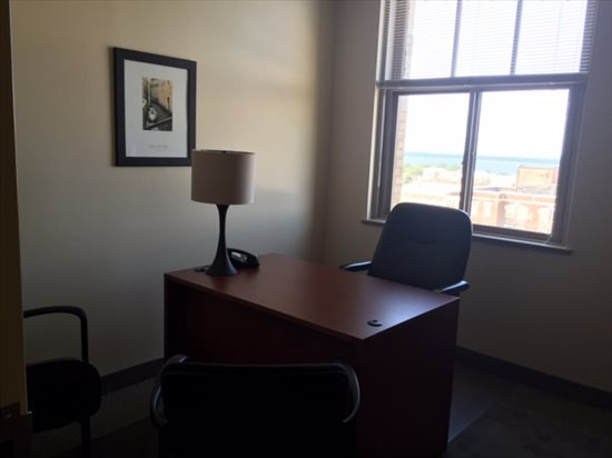 Palace Business Centres, 1001 State Street, Suite 1400 Office for Rent in Erie