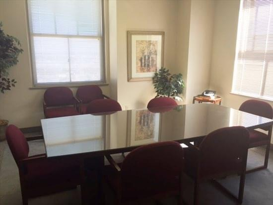 Office for Rent on Palace Business Centres, 1001 State Street, Suite 1400 Erie