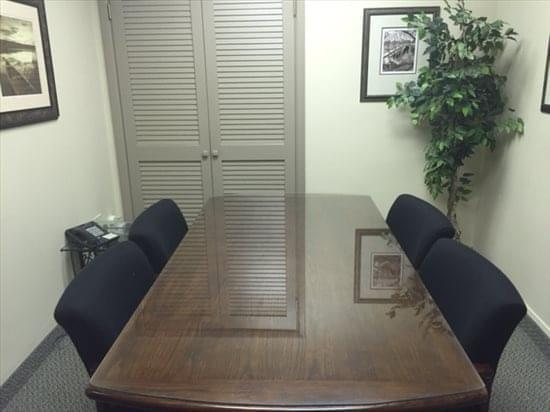 Photo of Office Space available to rent on Palace Business Centres, 1001 State Street, Suite 1400, Erie