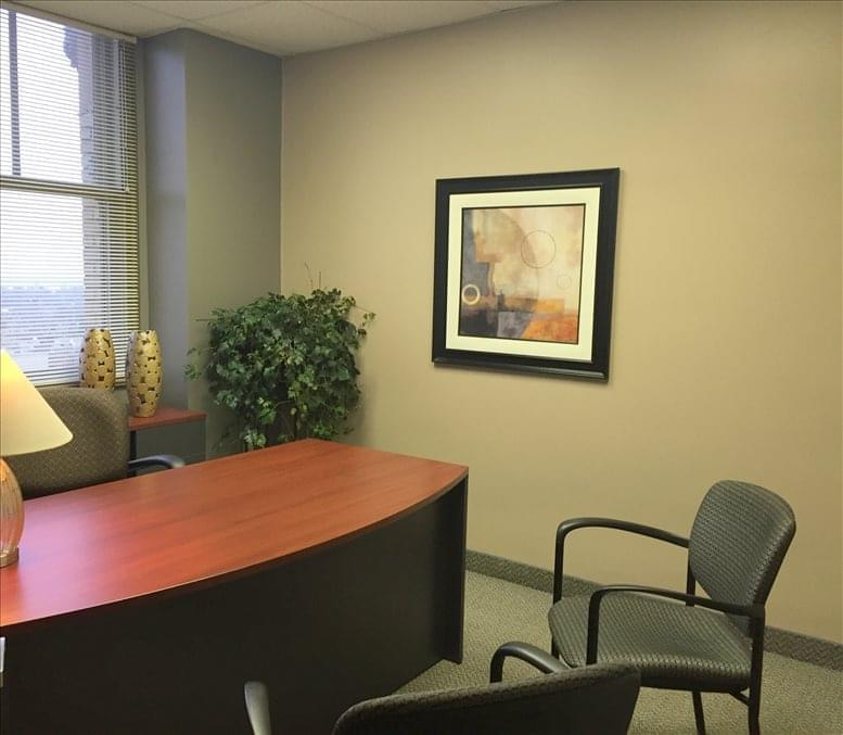 Palace Business Centres, 1001 State Street, Suite 1400 Office Space - Erie