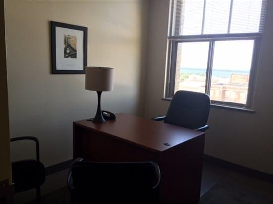 Photo of Office Space on Palace Business Centres, 1001 State Street, Suite 1400 Erie