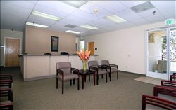 8333 Foothill Boulevard, Bear Gulch Office Suites Office for Rent in Rancho Cucamonga