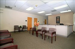 Picture of 8333 Foothill Boulevard, Bear Gulch Office Suites Office Space available in Rancho Cucamonga