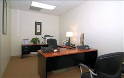 Office for Rent on 8333 Foothill Boulevard, Bear Gulch Office Suites Rancho Cucamonga