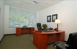 Photo of Office Space available to rent on 8333 Foothill Boulevard, Bear Gulch Office Suites, Rancho Cucamonga