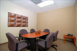This is a photo of the office space available to rent on 8333 Foothill Boulevard, Bear Gulch Office Suites
