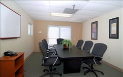 8333 Foothill Boulevard, Bear Gulch Office Suites Office Space - Rancho Cucamonga