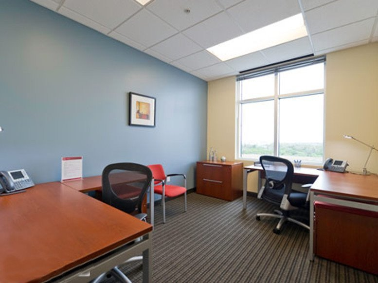 Picture of 6201 Fairview Rd, SouthPark Office Space available in Charlotte