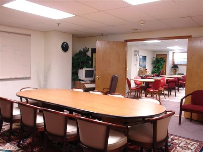 1812 Front Street available for companies in Scotch Plains