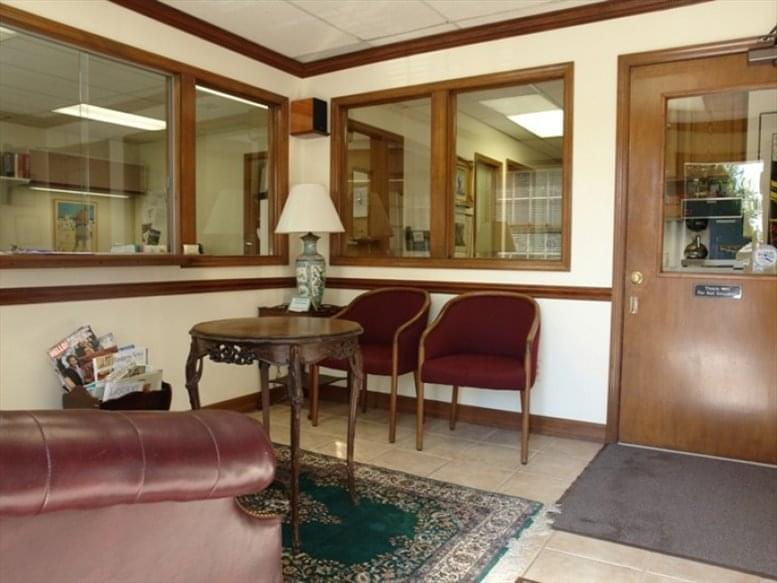 1812 Front Street Office for Rent in Scotch Plains