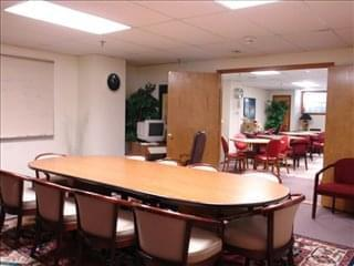 Photo of Office Space on 1812 Front Street Scotch Plains
