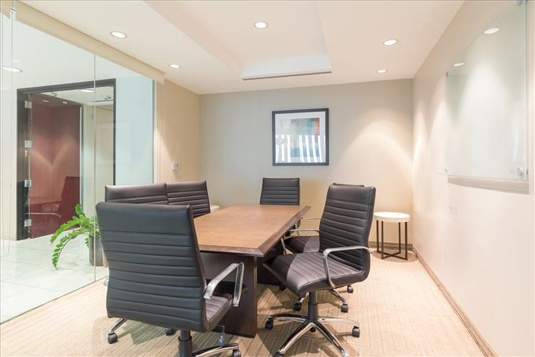Photo of Office Space available to rent on Legacy Oceangate Tower, 100 Oceangate, Downtown, Long Beach