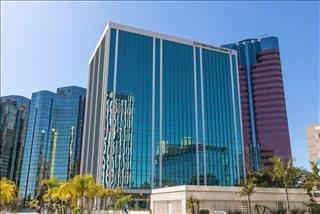 Photo of Office Space on Legacy Oceangate Tower,100 Oceangate, Downtown Long Beach