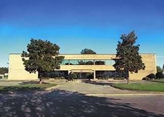 900 Commonwealth Place Office Space - Virginia Beach