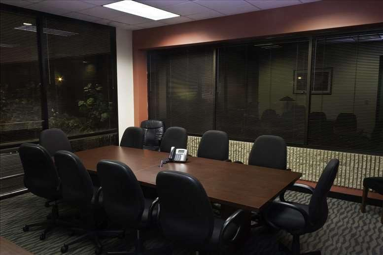 Photo of Office Space on 900 Commonwealth Place Virginia Beach