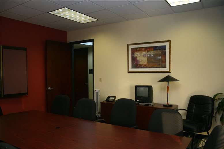 Photo of Office Space available to rent on 900 Commonwealth Place, Virginia Beach