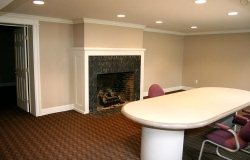 Photo of Office Space available to rent on 915 N. Michigan Avenue, Howell