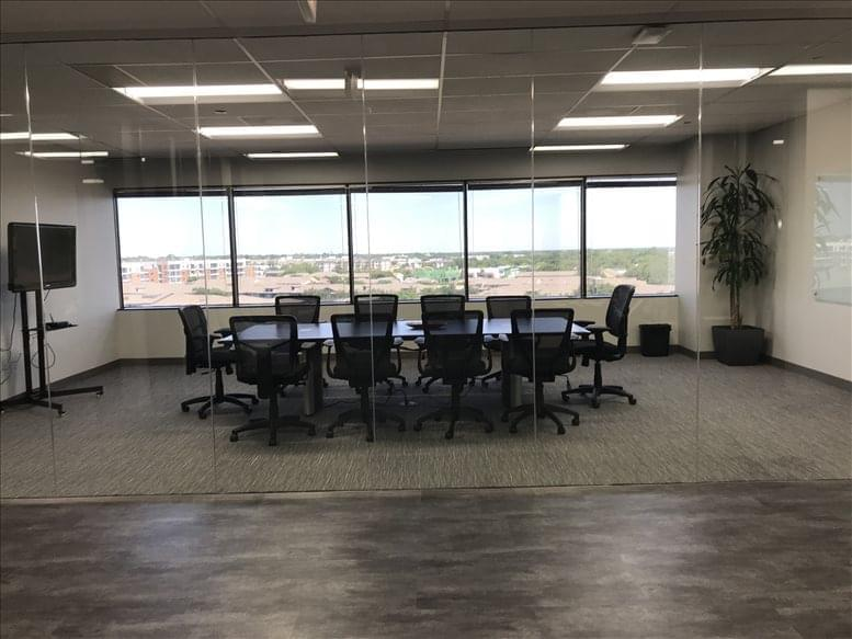 Office for Rent on Uptown Tower, 4144 N Central Expy Dallas