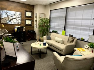 Photo of Office Space on Uptown Tower ,Suite 600,4144 N Central Expy Dallas