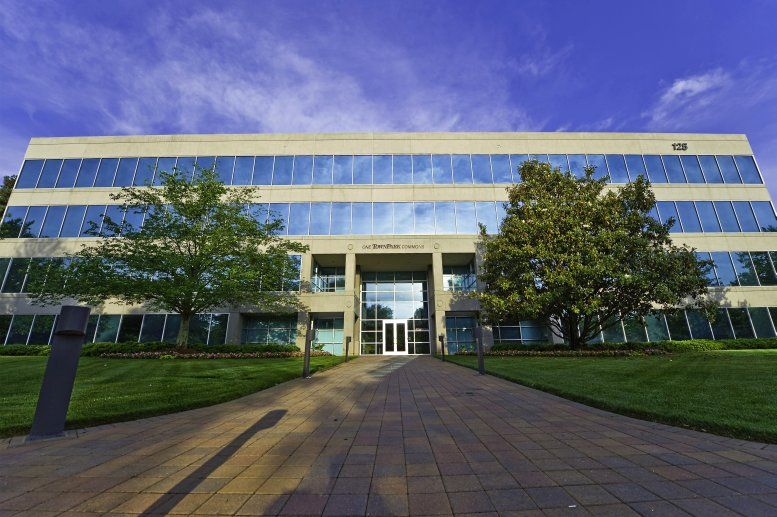TownPark Commons, 125 Townpark Dr Office Space - Kennesaw