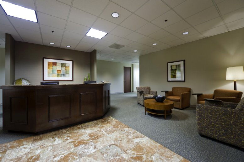 Photo of Office Space on TownPark Commons, 125 Townpark Dr Kennesaw