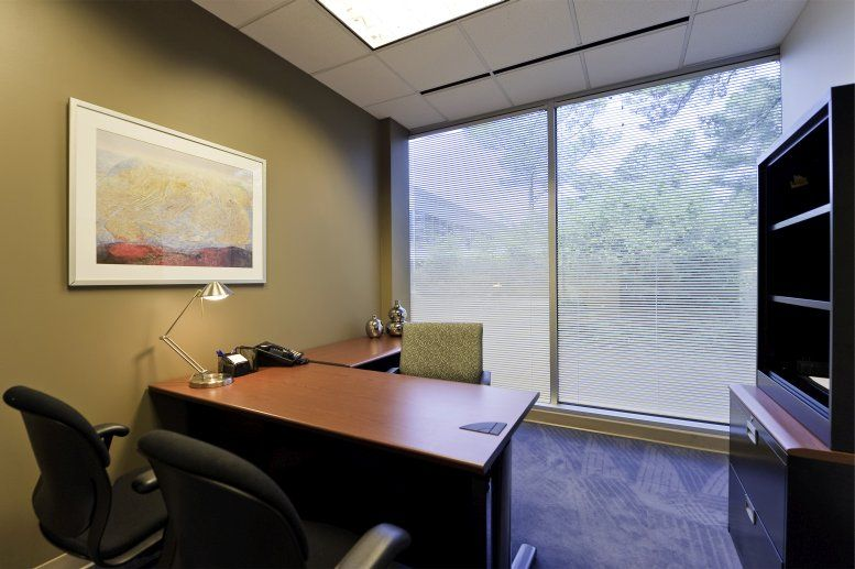 TownPark Commons, 125 Townpark Dr Office for Rent in Kennesaw