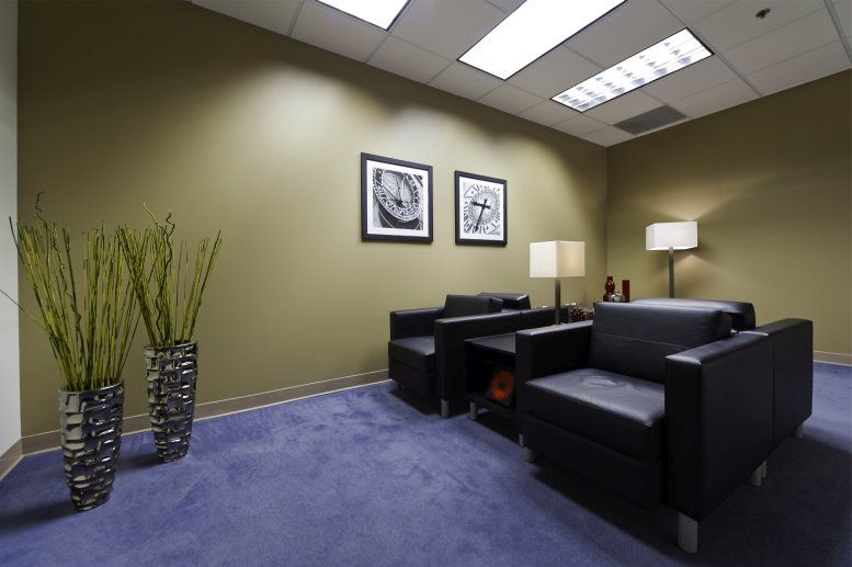 Photo of Office Space available to rent on TownPark Commons, 125 Townpark Dr, Kennesaw