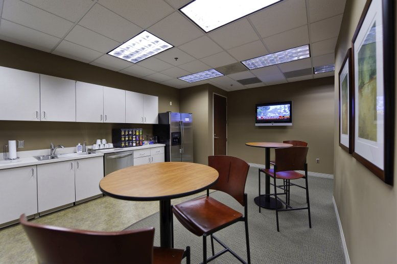 This is a photo of the office space available to rent on TownPark Commons, 125 Townpark Dr